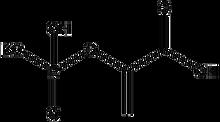 Phosphoenolpyruvate potassium salt