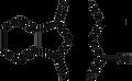Phthaloyl-DL-Valine