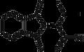 Phthaloyl-L-Valine