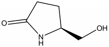 Pyroglutaminol