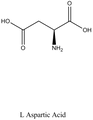 L-Aspartic Acid