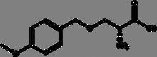 S-4-Methoxybenzyl-D-cysteine