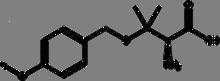 S-4-Methoxybenzyl-L-penicillamine