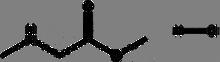 Sarcosine methyl ester hydrochloride