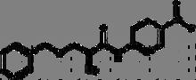 S-Benzyl-L-cysteine 4-nitroanilide