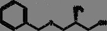 S-benzyl-L-cysteinol