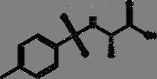 Tosyl-L-alanine