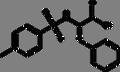 Tosyl-L-phenylalanine