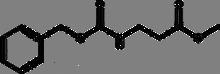 Z-b-alanine methyl ester
