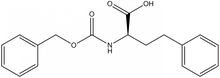 Z-D-homophenylalanine