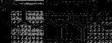 Z-DL-alanine