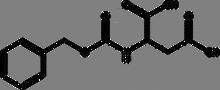 Z-DL-aspartic acid