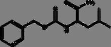 Z-DL-leucine amide
