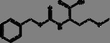 Z-DL-methionine