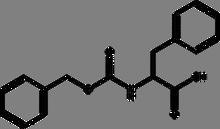 Z-DL-phenylalanine