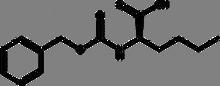 Z-D-norleucine
