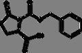 Z-D-pyroglutamic acid