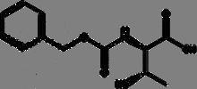 Z-D-threonine