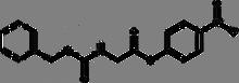 Z-glycine 4-nitrophenyl ester