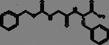 Z-Gly-Phe-NH2