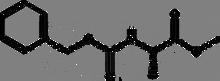 Z-L-alanine methyl ester