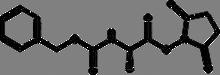 Z-L-alanine-N-hydroxysuccinimide ester
