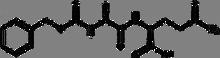 Z-L-alanyl-L-glutamine