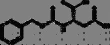 Z-L-aspartic acid