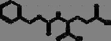 Z-L-glutamic acid