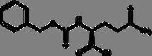 Z-L-glutamine