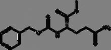 Z-L-glutamine methyl ester