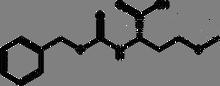 Z-L-methionine