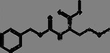Z-L-methionine methyl ester