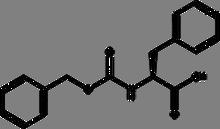 Z-L-phenylalanine
