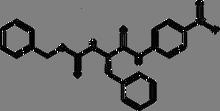 Z-L-phenylalanine 4-nitroanilide