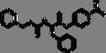 Z-L-phenylalanine 4-nitrophenyl ester