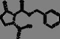 Z-L-pyroglutamic acid