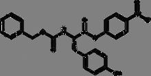 Z-L-tyrosine 4-nitrophenyl ester