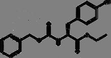 Z-L-tyrosine ethyl ester