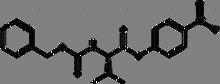 Z-L-valine 4-nitrophenyl ester