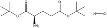 D-Glutamic acid di-tert-butyl ester hydrochloride