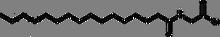 Palmitoyl-glycine