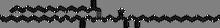 Palmitoyl-S-[2,3-bis(palmitoyloxy)-(2RS)-propyl]-L-cysteine