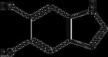 5,6-Dihydroxyindole