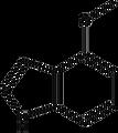 4-Methoxyindole