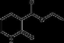 3-Carbethoxy-2-piperidone