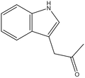 Indole-3-acetone