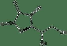 Dehydroascorbic acid 5 g