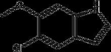 5-Chloro-6-methoxyindole