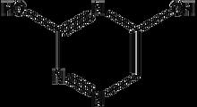 6-Azauracil